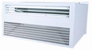 Тепловая завеса Frico AD315W.