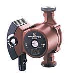 Другие позиции.  Циркуляционный насос ALPHA Pro 25-40.  Циркуляционный насос для систем отопления.