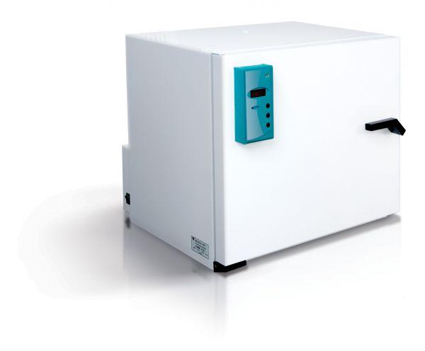 Сушильные шкафы ШС-80-01