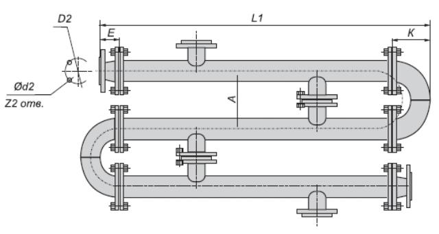 Принцип работы водоводяного теплообменника в пгу-450 теплообменник 75 квт, hi-temp